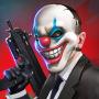 icon Elite Swat