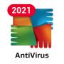 icon AVG AntiVirus