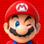 icon Super Mario Run