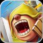 icon Clash of Lords 2: Italiano