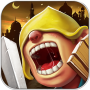 icon Clash of Lords 2: Türkiye