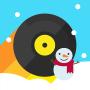 icon SongPop