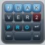 icon jbak2 keyboard. Constructor