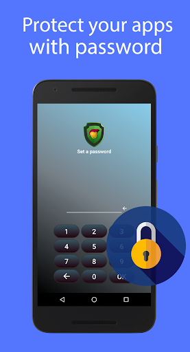 AntiVirus Android phones 2017 & Booster