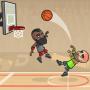 icon Basketball Battle