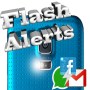 icon Flash Alerts Ultimate