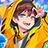 icon GameOfDice 3.10