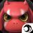 icon Auto Chess 0.2.1