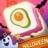 icon TileMaster 2.1.5