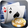 icon Live Hold'em Pro Poker Games
