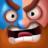 icon Smashing Four 1.8.0