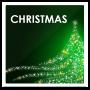 icon Christmas Ringtones