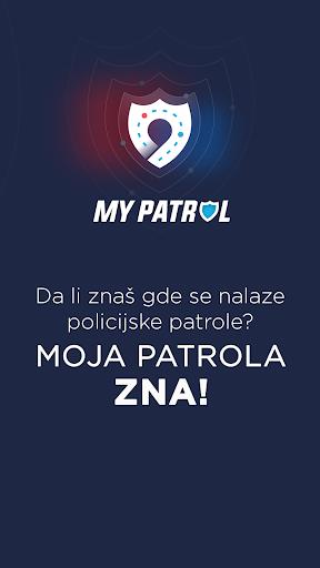Naša patrola