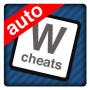 icon Auto Words With Friends Cheats