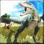 icon Dinosaur Sim