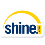 icon Shine.com Job Search
