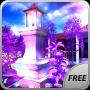 icon Dreams World 3D Live Wallpaper