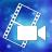 icon PowerDirector 9.4.0