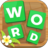 icon Word Life 1.3.0