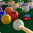 icon Pool Game Offline 1.4