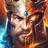 icon Kingdoms Mobile 1.1.169
