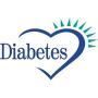 icon Audiobook: Diabetes