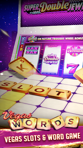 Gambling With The Law Seneca Casinos Are On Sovereign Land Slot Machine