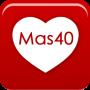 icon Mas40