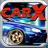 icon CarX Drift Racing 1.1