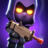 icon Battlelands 2.4.0