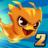 icon Slug it Out 2 4.0.1