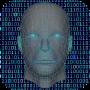 icon Face Lock Screen