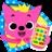icon Singing Phone 24