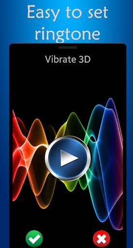 3D Sound Effects