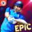 icon Epic Cricket 2.65
