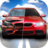 icon Real Car Crash 1.2.1