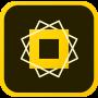icon Spark Post