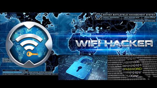 wireless password hacker v3 0 free download
