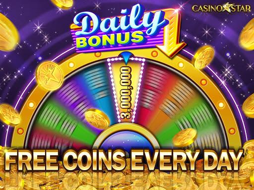 leo vegas casino 120 free spins Slot