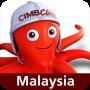 icon CIMB Clicks