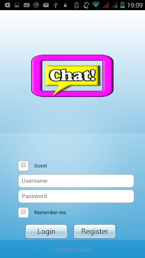 Chat Rooms For Free