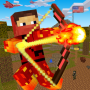 icon The Survival Hungry Games 2
