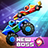icon Drive Ahead! 2.3.0