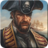 icon The Pirate: Caribbean Hunt 9.5