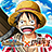 icon ONE PIECE TREASURE CRUISE 9.3.2