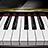 icon Piano 1.57