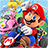 icon Mario Kart 1.6.0