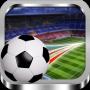 icon Football 2017