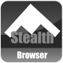 icon StealthBrowser for elephone U