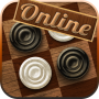 icon Checkers Land Online